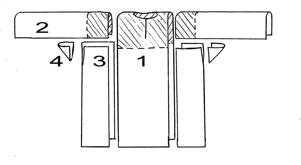 Как сшить старорусскую рубаху 24